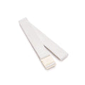 ARCADE PRONTO SLIM (CREAM/WHITE) - Urban Ave Boardshop