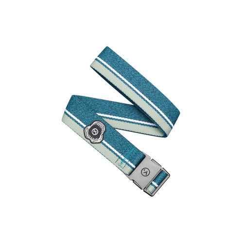 ARCADE RAMBLER YOUTH SLIM (HEATHER FOG BLUE / MULTI) - Urban Ave Boardshop