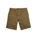 BRIXTON MURPHY CHINO SHORT OLIVE - Urban Ave Boardshop
