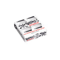BONES BUSHINGS (WHITE) - Urban Ave Boardshop