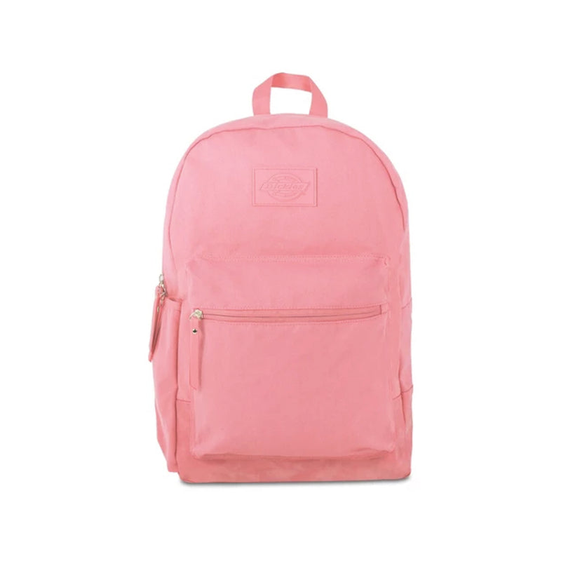 DICKIES COLTON BACKPACK (PEACH BUD) - Urban Ave Boardshop