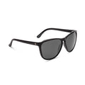 ELECTRIC ENCELIA GLOSS BLACK/OHM POLARIZED GREY - Urban Ave Boardshop