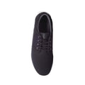 ETNIES SCOUT BLACK/CHARCOAL/GUM - Urban Ave Boardshop