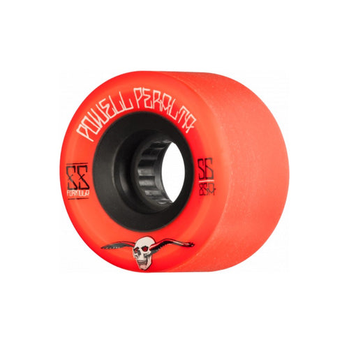 Powell Peralta G-Slides 59mm 85a 4pk Red - Urban Ave Boardshop