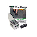 Grip Cleaner Mob - Urban Ave Boardshop