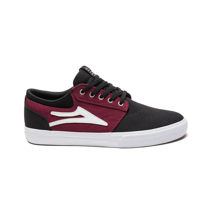 LAKAI GRIFFIN PORT CANVAS - Urban Ave Boardshop