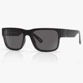 MADSON STRUT BLACK ON BLACK GREY POLARIZED - Urban Ave Boardshop
