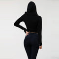 ONZIE BALLERINA WRAP BLACK O/S - Urban Ave Boardshop