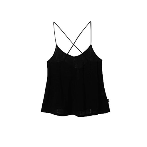 RVCA ROVER TANK - Urban Ave Boardshop
