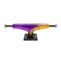 THUNDER TEAM STRIKES FADE PURPLE/GOLD - 149 (SET) - Urban Ave Boardshop