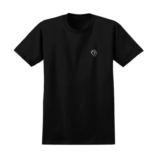 THUNDER TRUCKS S/S FACTION MENS T-SHIRT - Urban Ave Boardshop