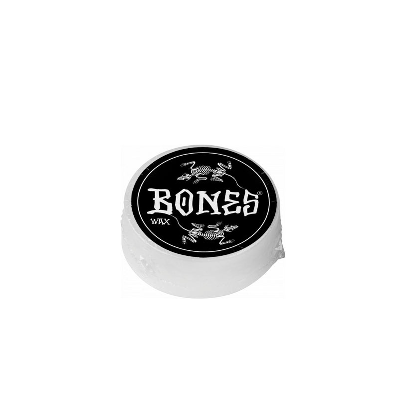 BONES Vato Wax - Urban Ave Boardshop