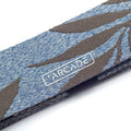 ARCADE CANOPY (BLUE/BLUE) - Urban Ave Boardshop