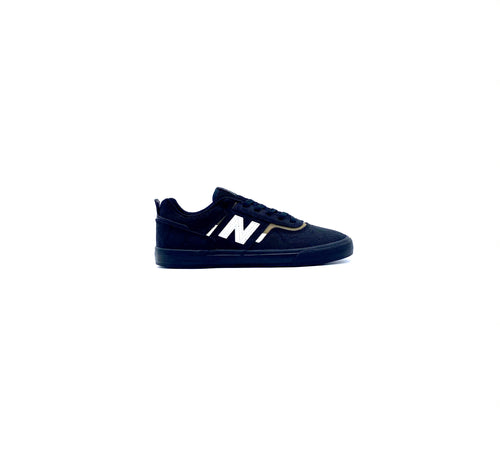 NEW BALANCE NUMERIC 306  JAMIE FOY - BSM - Urban Ave Boardshop