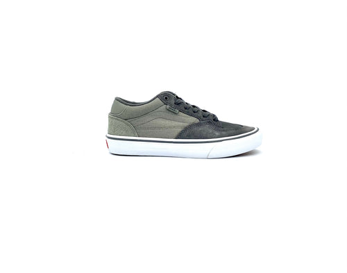 VANS Rowan Pro GRANITE/ROCK - Urban Ave Boardshop