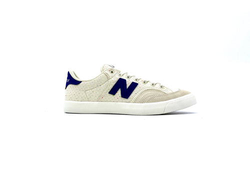 NEW BALANCE NUMERIC 212 WPD - Urban Ave Boardshop