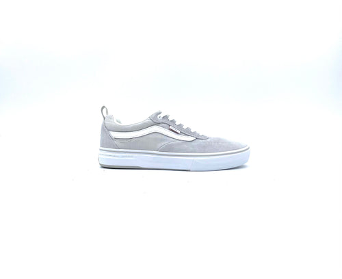 VANS KYLE WALKER PRO CHAMBRAY - Urban Ave Boardshop