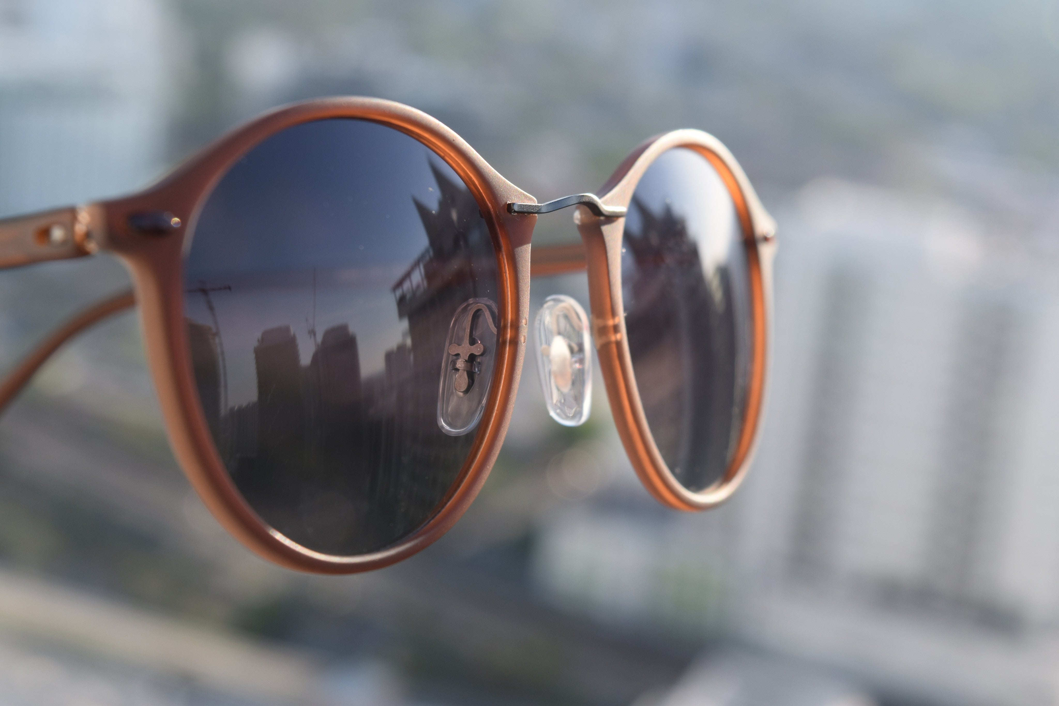 Polarized Sunglasses-Why Are They Important?