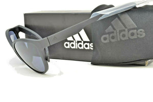 NEW ADIDAS AD43/75 ASPYR 3D F SPORT AUTHENTIC LIGHT WEIGHT COLLECTION SUNGLASSES - Blue Light Blocking Eyewear