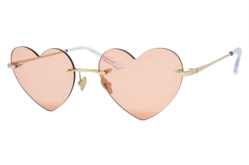 Verona Love Vintage Style Sunglasses Retro Fashion