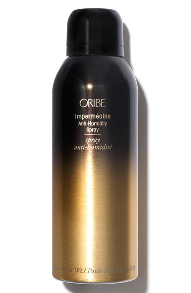 Impermeable Anti-Humidity Spray