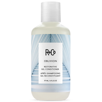 RESTORATIVE GEL CONDITIONER