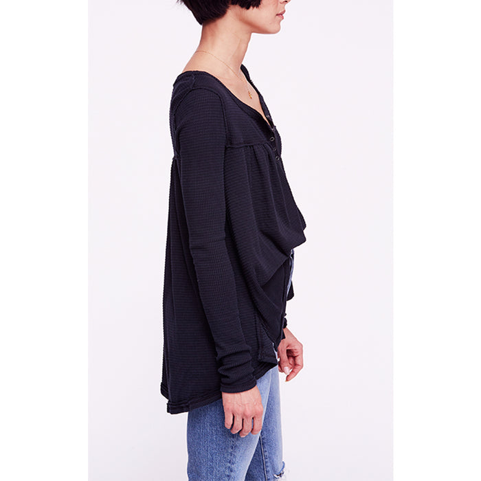 Kai Henley Top