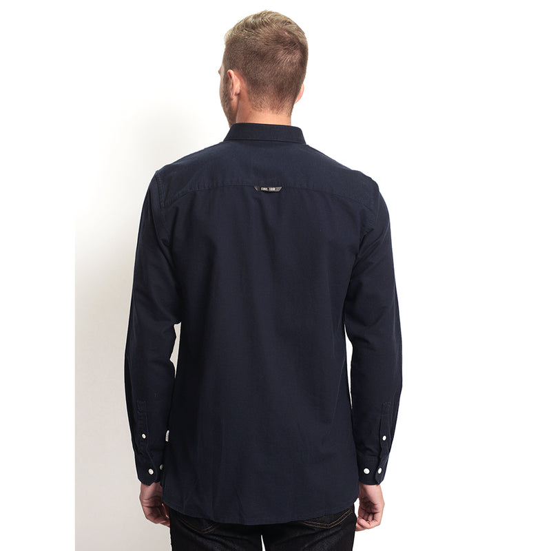 Weel Shirt Long Sleeve (available in additional colours)
