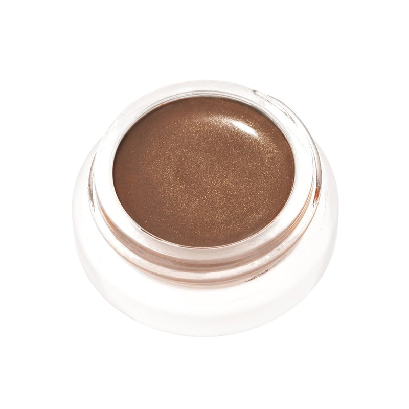 Description  No drying, powder bronzer here. RMS Buriti Bronzer contain...