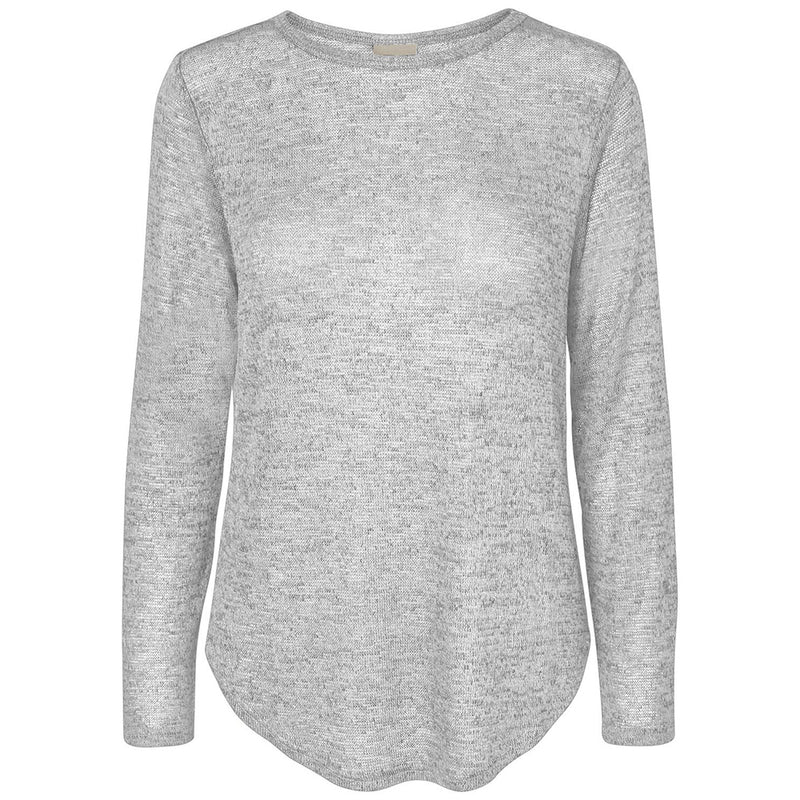 Elva Light Sweater (available in additional colours)