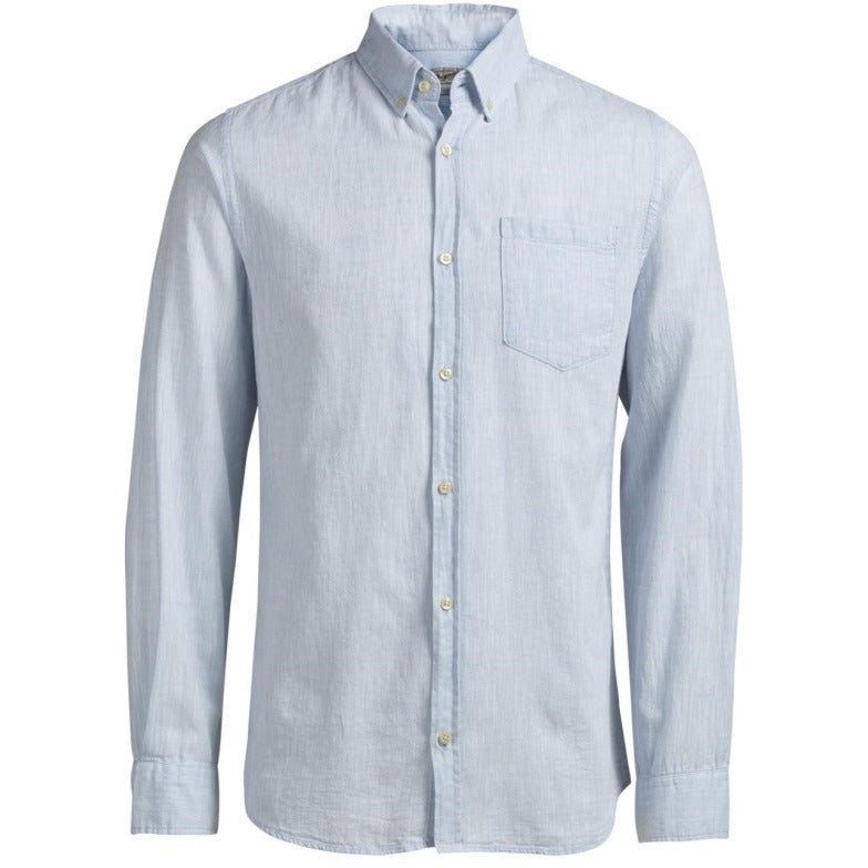 Bech Shirt (available in additional colours)