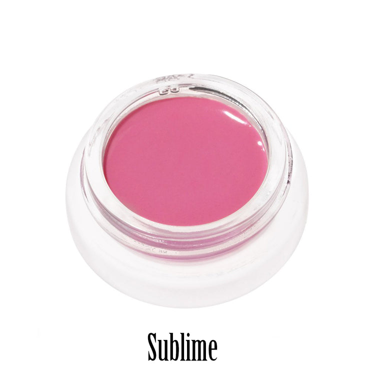 RMS Lip Shine (available in 3 shades)