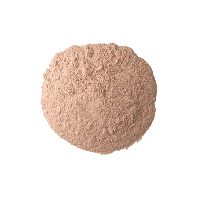 "RMS Tinted ""Un"" Powder (available in 3 shades)"
