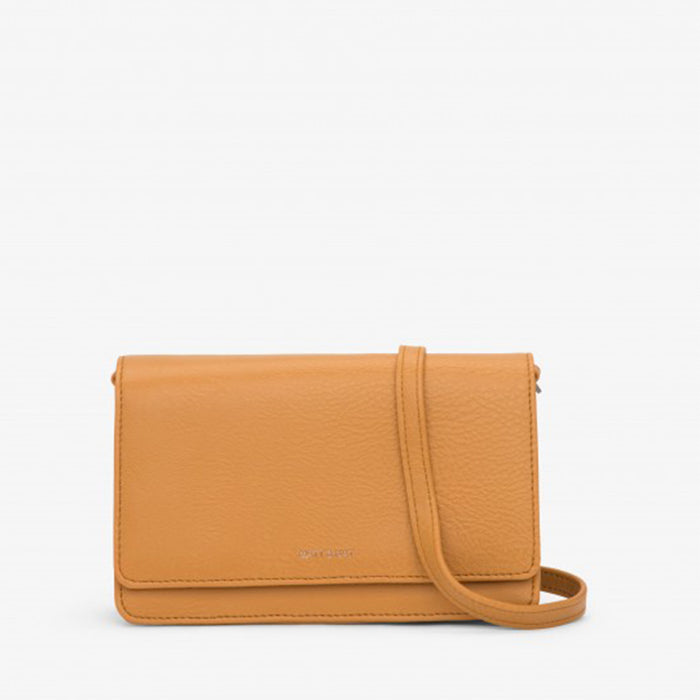 Bee Crossbody Bag