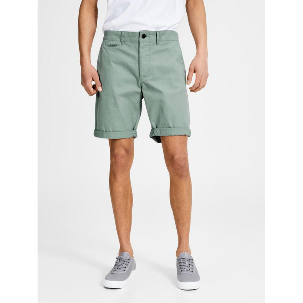 Classic Chino Shorts (available in additional colours)