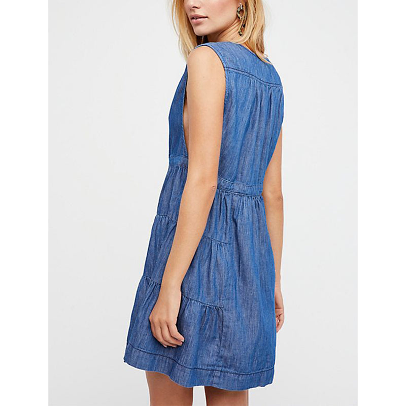 Esme Mini Dress