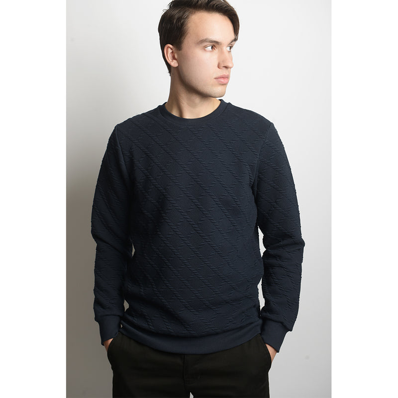 Hudson Premium Sweatshirt (available in additional colours)