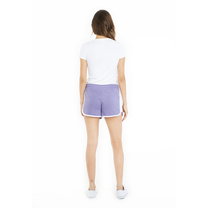 Jackie Retro Shorts Lazypants (available in additional colours)