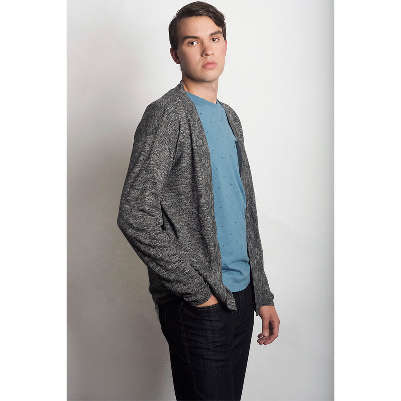Drew Knit Cardigan (available in additional colours)