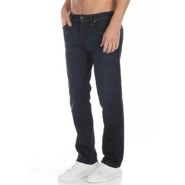 Jimmy Clampdown Dark Denim