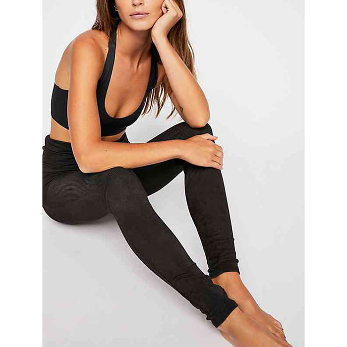 Khordney Legging