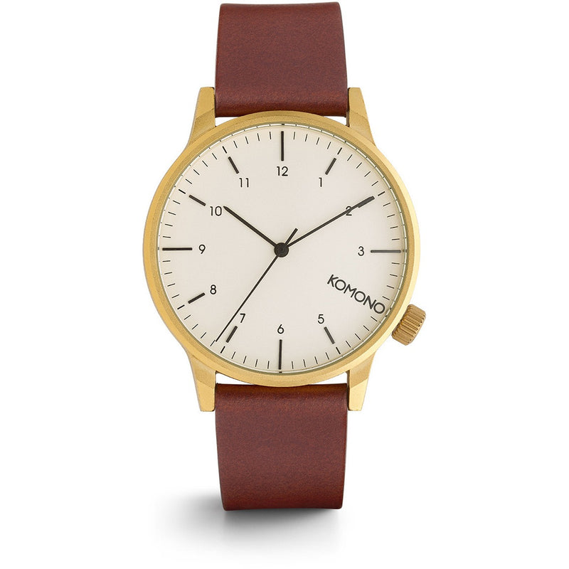 Winston Regal Watch