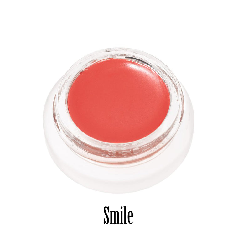 RMS Lip2Cheek  (available in 6 shades)