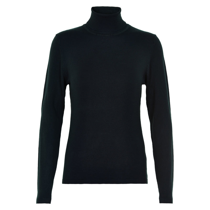 Mafa Turtleneck (more colours available)