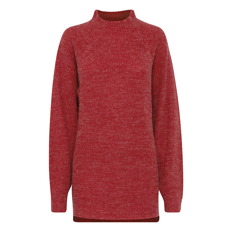 Marat Knit Jumper