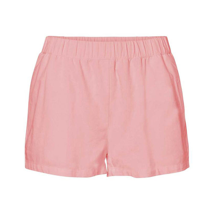 Milo Linen Shorts (available in additional colours)
