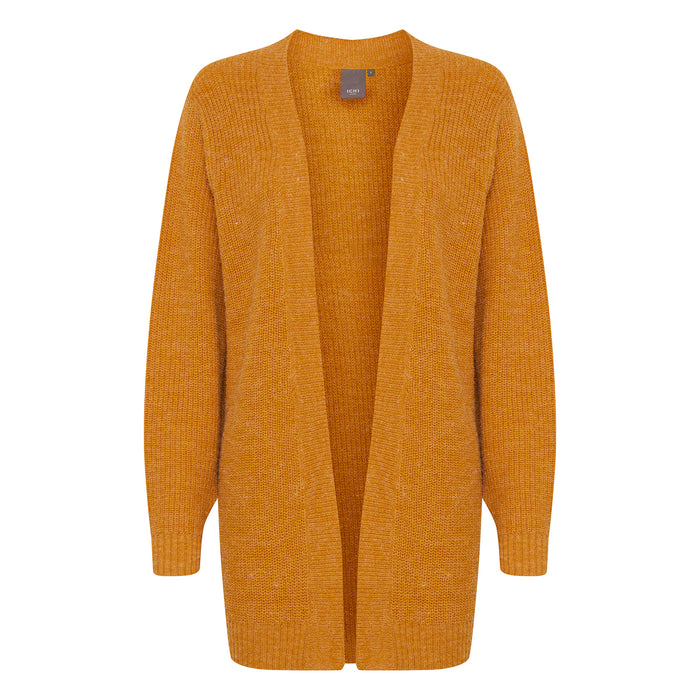 Novo Cardigan (available in additional colours)