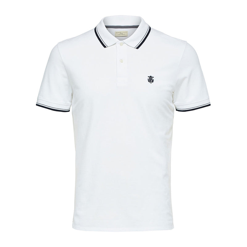 Classic Polo Shirts (Available in additional colours)