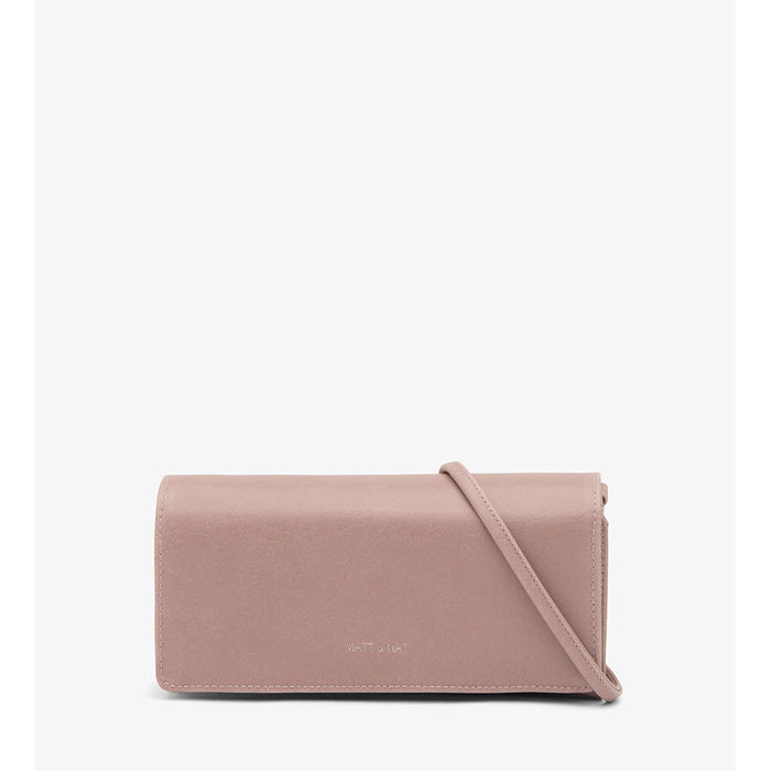 Sari Crossbody Wallet (available in additional colours)