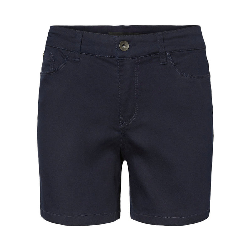 Seven NW Denim Shorts
